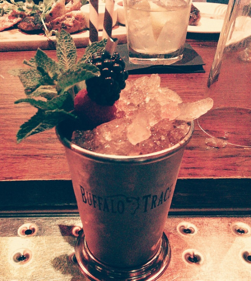 Black Forest Julep.jpg