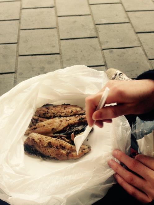herring 2