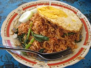 Nasi_Goreng_in_Bali