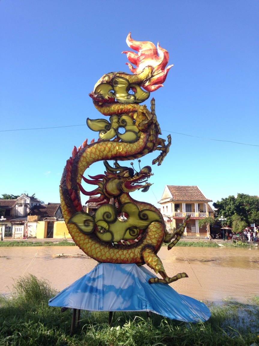 Hoi An, our favouritepictures