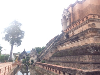 tample-chiang-mai