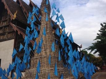 temple-chiang-mai