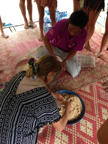 making-elephant-medicine