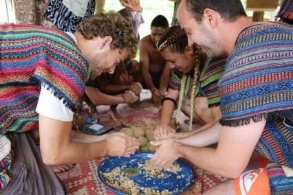 making-elephant-medicine