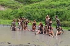 mud-bath-thailand