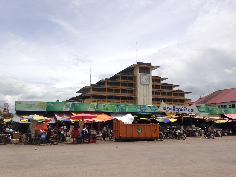 central-market-battambang