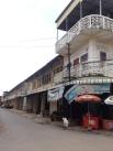 street-in-battambang