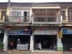 shop-fronts-battambang