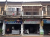 shop-fronts-battambang