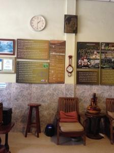 lobby-royal-hotel-battambang
