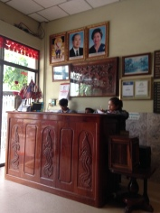 royal-hotel-battambang