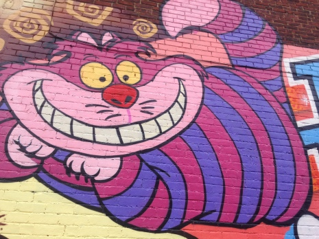 cheshire-cat-mural-montreal