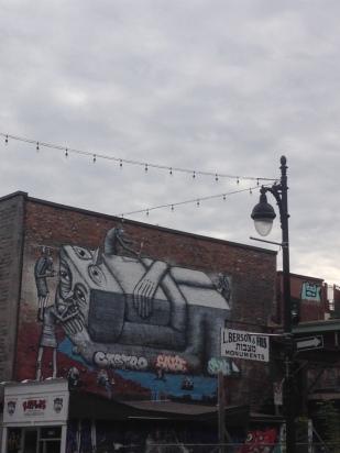 street-art-montreal