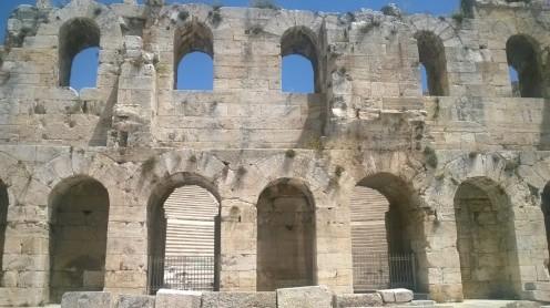 Athens 10