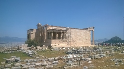 Athens 12
