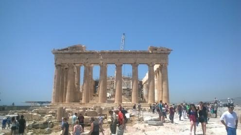 Athens 14
