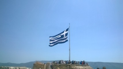 Athens 16
