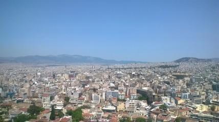 Athens 17
