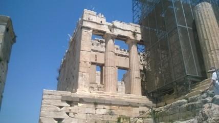 Athens 19