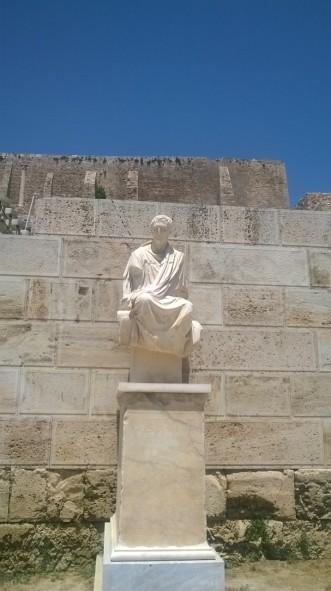 Athens 23