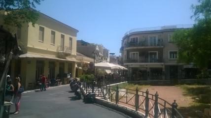 Athens 24