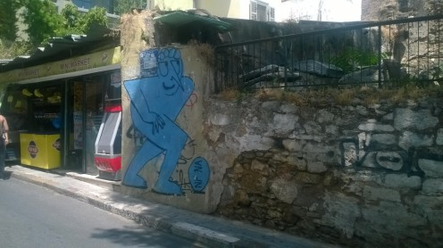 Athens 25