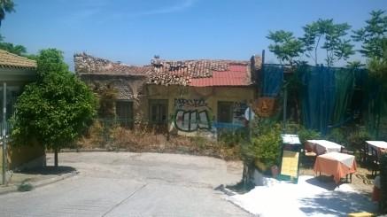 Athens 29
