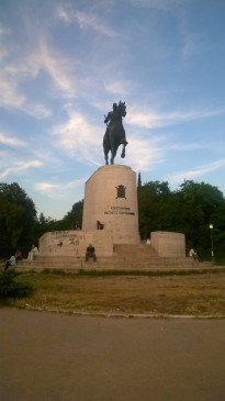 Athens 31