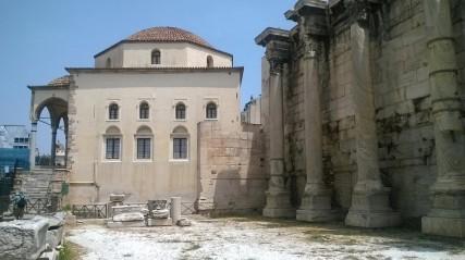 Athens 4