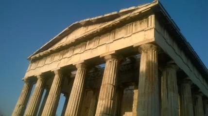 Athens 7
